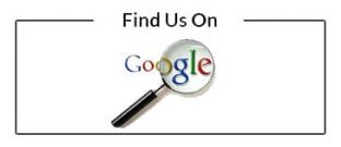 Emirates Airlines Google Address