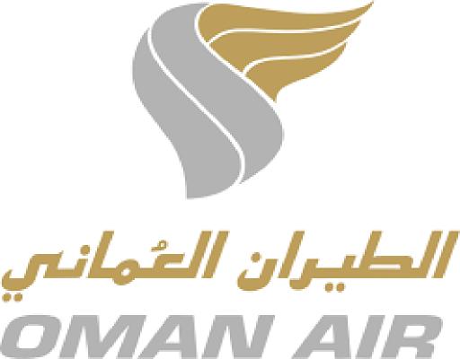 Qatar Airways Sales Office