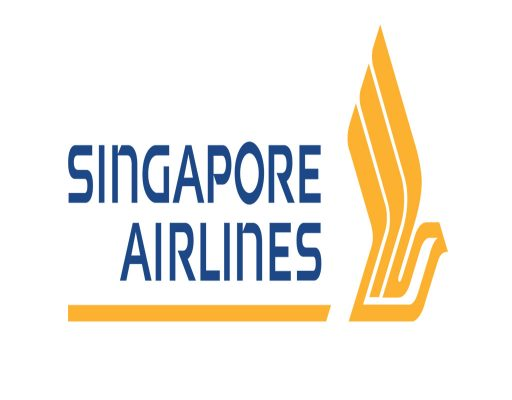 Singapore Airlines Sales Office dhaka