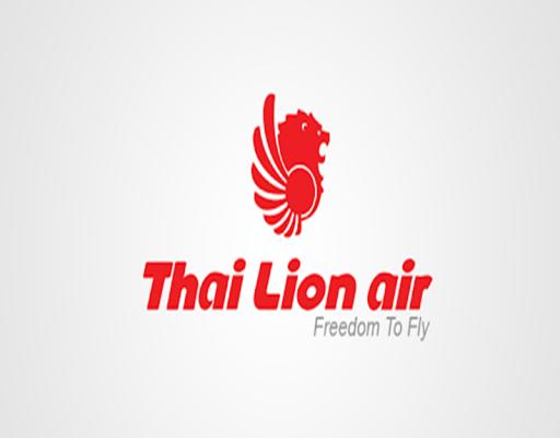 Thai Lion Air Sales Office