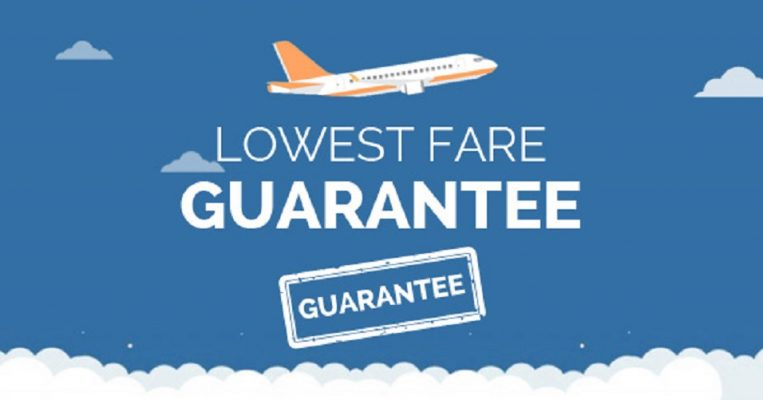 Buy Cheap Air Tickets Best Price Guaranty