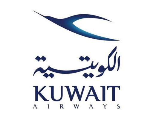 Kuwait Airlines Sales Office in Dhaka