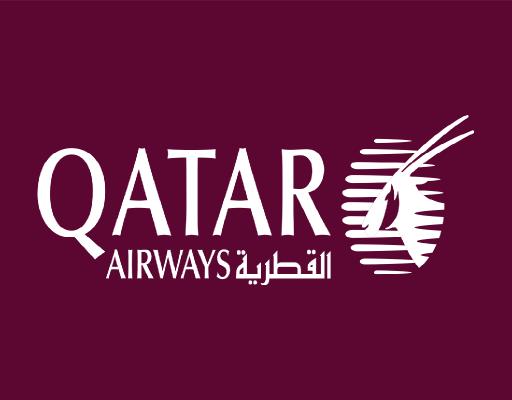 Qatar airways Sales Office Dhaka Bangladesh
