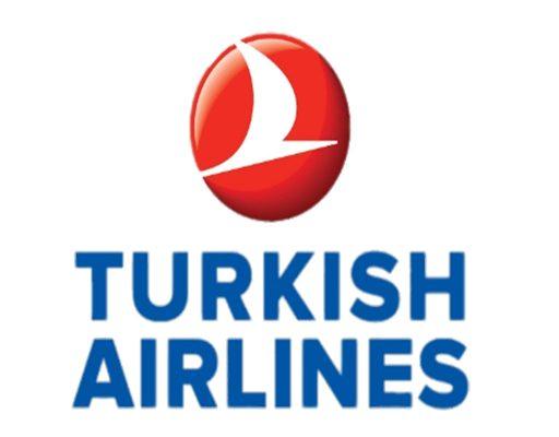 Turkish Airlines Sales Office Dhaka Bangladesh