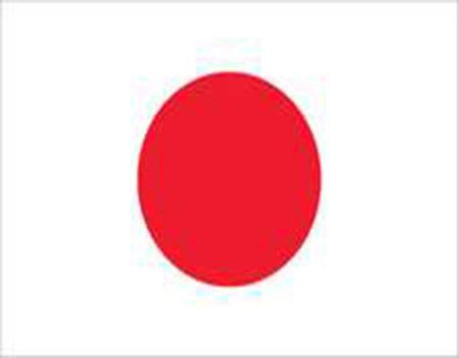 Japan Visa Requirements From Bangladesh Information