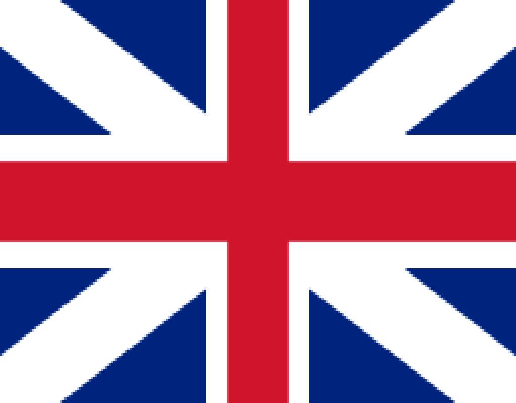 United Kingdom Visa Requirements From Bangladesh