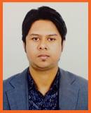Shamsher Ali
