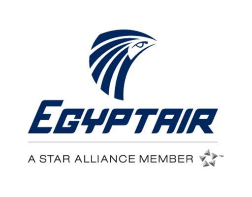EgyptAir Dhaka Office