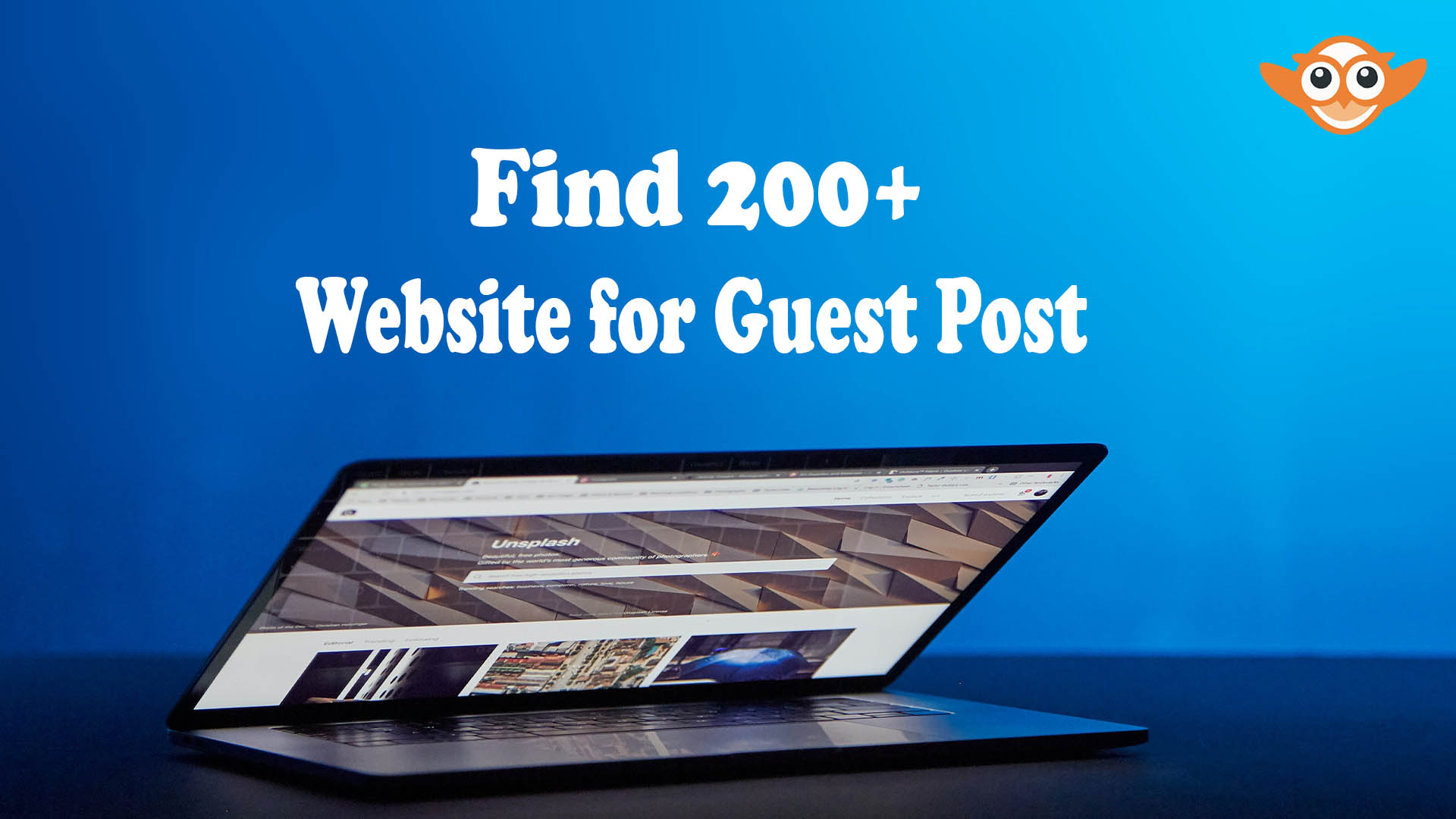 Guest Posting! Travel Zoo