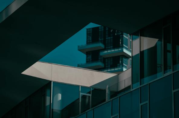AXE Real Estate